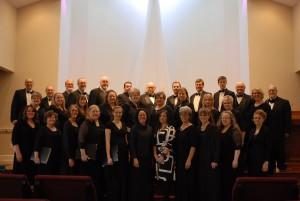 JACOMO Chorale 2015 grp