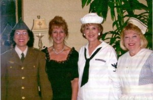 USS Chester Reunion 082710 web