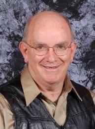 Jim Branham